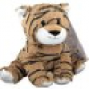 Warmies® Tiger