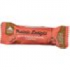 Multipower Protein Delight, Salty-Peanut-Caramel