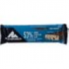 Multipower 53 % Protein Bar Cookies & Cream