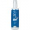 Dr. Jacobs Relax Bodylotion