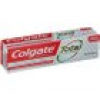 Colgate® Total® Original