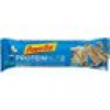 PowerBar® Protein Nut2 White Chocolate-Coconut