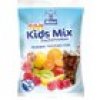 Bloc® Traubenzucker Fizzy Kids Mix