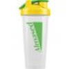 Almased ® Shaker XL