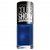 Maybelline New York Colorshow Nagellack 31.43 EUR/100 ml