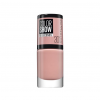Maybelline New York ColorShow Nagellack 301 - love this sweater