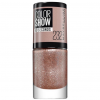 Maybelline New York ColorShow Nagellack 232 - rose chic