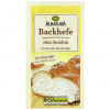 Alnatura Bio Backhefe 6.56 EUR/100 g