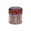 RdeL Young Crystal Pigments 02 desert island