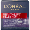 L'Oréal Paris Revitalift Filler [HA] Aufpolsternde An 33.98 EUR/100 ml