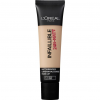 L'Oréal Paris Make-up Infaillible Make-up Matte 13 37.00 EUR/100 ml