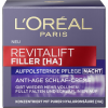 L'Oréal Paris Revitalift Filler [HA] Aufpolsternde Pf 35.90 EUR/100 ml