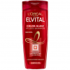 L'Oréal Paris Elvital Color-Glanz Pflege-Shampoo 9.97 EUR/1 l
