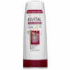 L'Oréal Paris Elvital Total Repair 5 Reparatur-Spülung 1.20 EUR/100 ml