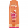 L'Oréal Paris Elvital Dream Length Super Aufbau Spülun 1.20 EUR/100 ml