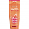 L'Oréal Paris Elvital Dream Length Super Aufbau Shampoo 9.97 EUR/1 l