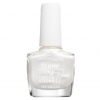 Maybelline New York Super Stay 7 Days Forever Strong 35.60 EUR/100 ml
