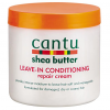 Cantu Shea Butter Leave In Conditioning repair cream Ha 18.89 EUR/1 kg