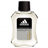 adidas Victory League After-Shave