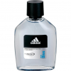 adidas Ice Dive After Shave