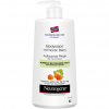 Neutrogena Bodylotion mit Nordic Berry 10.73 EUR/1 l