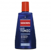 Seborin Hair Tonic 9.97 EUR/1 l