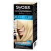 Syoss Professional Performance Ultra Aufheller