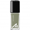 Manhattan Last & Shine Nail Polish 845 Urban Chameleo 29.90 EUR/100 ml