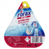 rorax Action Rohrfrei Power-Granulat 1.65 EUR/100 ml