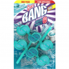 Cillit BANG Color Power 6 WC Türkisspüler Tropical Lagu 2.94 EUR/100 g