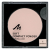 Manhattan Soft Compact Powder Naturelle 1