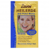 Luvos Heilerde Anti-Pickel-Maske 5.00 EUR/100 ml