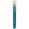 RdeL Young Eyeshadow Pencil Nr. 05 Blau