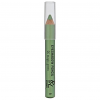 RdeL Young Eyeshadow Pencil Nr. 06 Magic Green