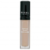 Rival de Loop Natural Touch Concealer 02