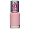 RdeL Young Gel-Look Nail Colour 27 rose garden