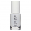 RdeL Young 2in1 peel-off base & colour stop