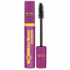 Rival de Loop Maximum Eyes Double Volume Mascara 24.54 EUR/100 ml