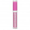 RdeL Young Crazy Gloss´n´Glam Lipgloss 02 candy girl
