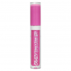 RdeL Young Crazy Gloss´n´Glam Lipgloss 03 love it!
