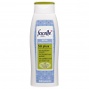 facelle intim Intim-Waschlotion 50 plus 5.97 EUR/1 l