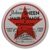 Johnny´s Chop Shop Johnny Sheen Haarpomade 7.99 EUR/100 g
