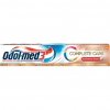 Odol med3 Complete Care 40 Plus Zahncreme 2.39 EUR/100 ml