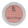 RdeL Young Mono Rouge 06 vintage rose
