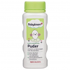 Babydream extra sensitives Puder