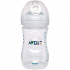 PHILIPS AVENT Flasche Natural 1m+