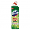 Domestos Aktiv Kraft Power WC Gel Lime Fresh 1.85 EUR/1 l