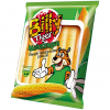 Billy Tiger Maisstangen 1.15 EUR/100 g