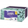 Tempo Original Taschentücher ´´Cotton Touch´´ Super Pack
