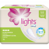 lights by TENA ultra Binden normal